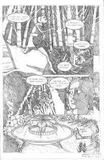 Toxic Necropolis Set 2 Page 1