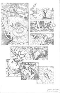 Toxic Necropolis Set 2 Page 2