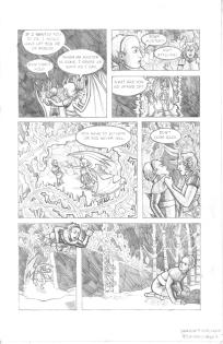 Toxic Necropolis Set 2 Page 4