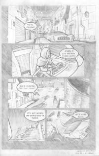 TN Pencils Page 1