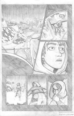 TN Pencils Page 2