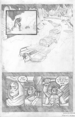 TN Pencils Page 3