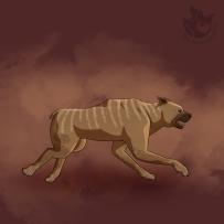 Mabari companion