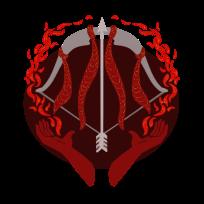 A crest for Sera