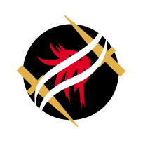 A crest for Zevran