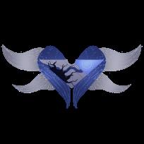 Crest for Garrus Vakarian