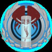 Crest for Grunt