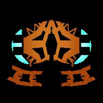 Crest for Jack