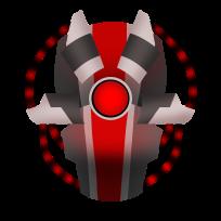 Crest for Legion