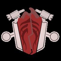 Crest for Mordin Solus
