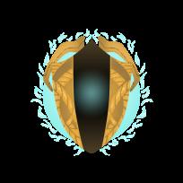 Crest for Samara