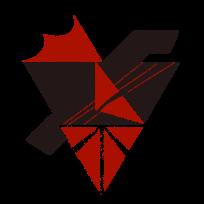 Crest for Urdnot Wrex