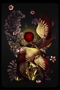 Virgo tarot