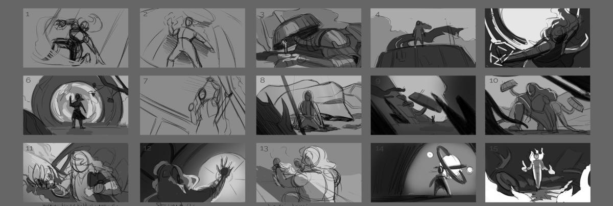 ZMC-Illustration Thumbs